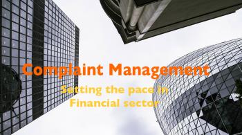Financial Sector